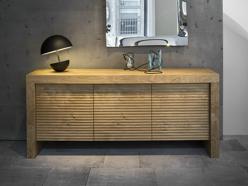 credenza-t-wood