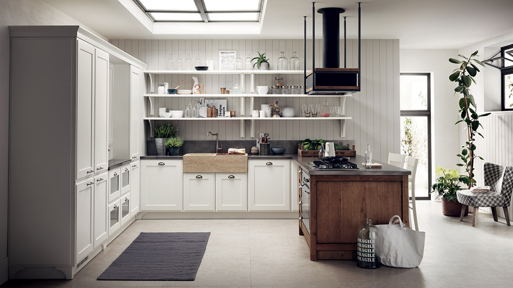 https://www.daviomobili.it/wp-content/uploads/2016/02/scavolini-favilla.jpg