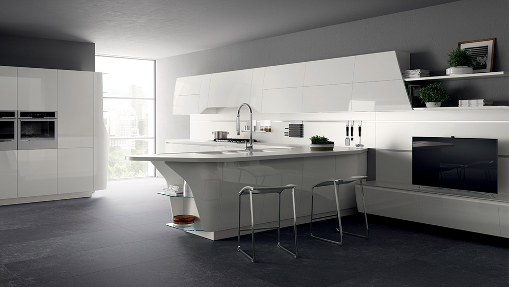 scavolini-flux-swing