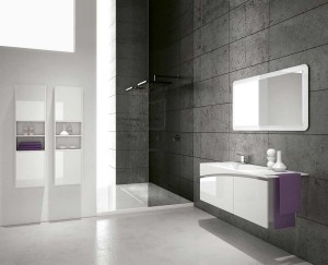 bagno-fly-bmt