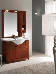 bagno-sir-bmt