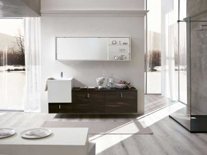 bagno-sound-funky-bmt