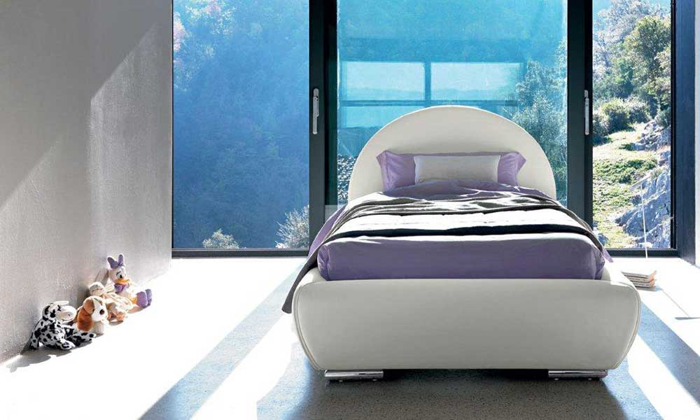 Letto Beauty Noctis